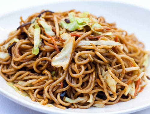sign up forget password menu lo mein vegetable lo mein